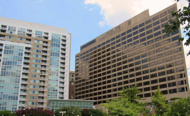 some-of-the-top-hotels-in-arlington-va